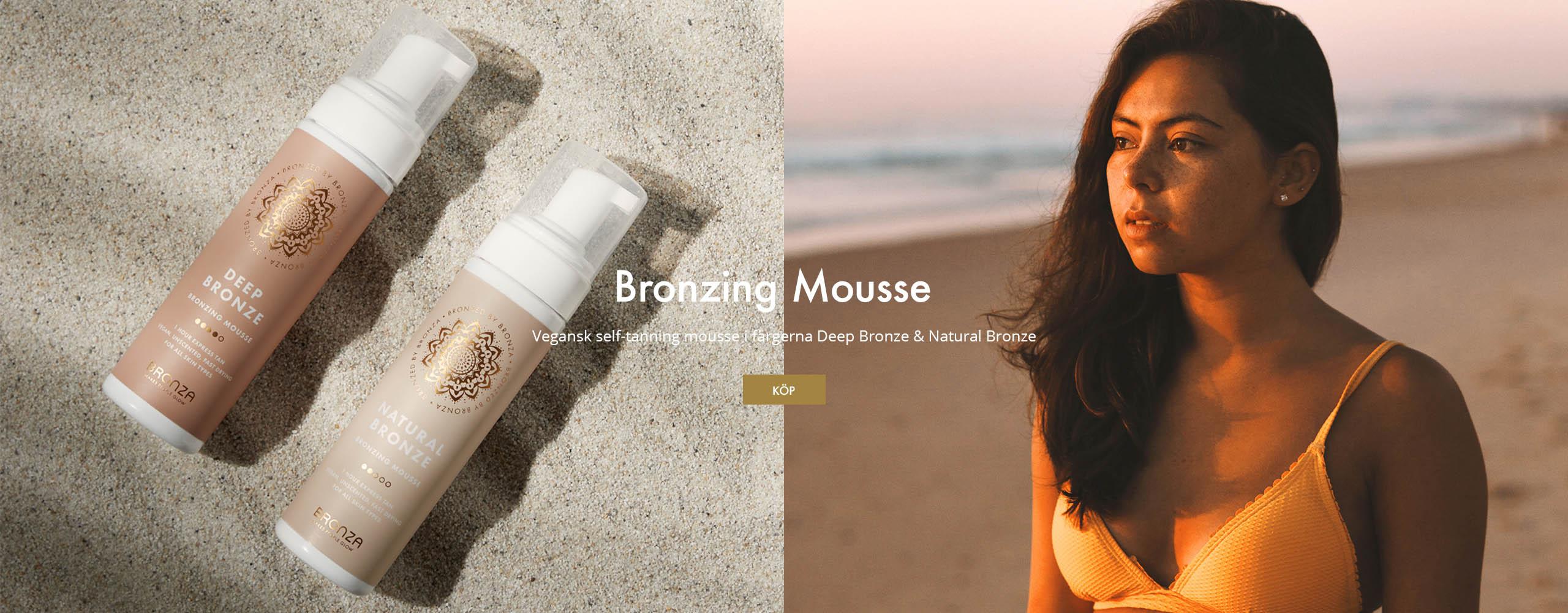 https://bronza.testavendre.se/image/750/Header_Bronzing_mousse_bronzing-products-bronza-selftanning_med_text_2560x1000px.jpg