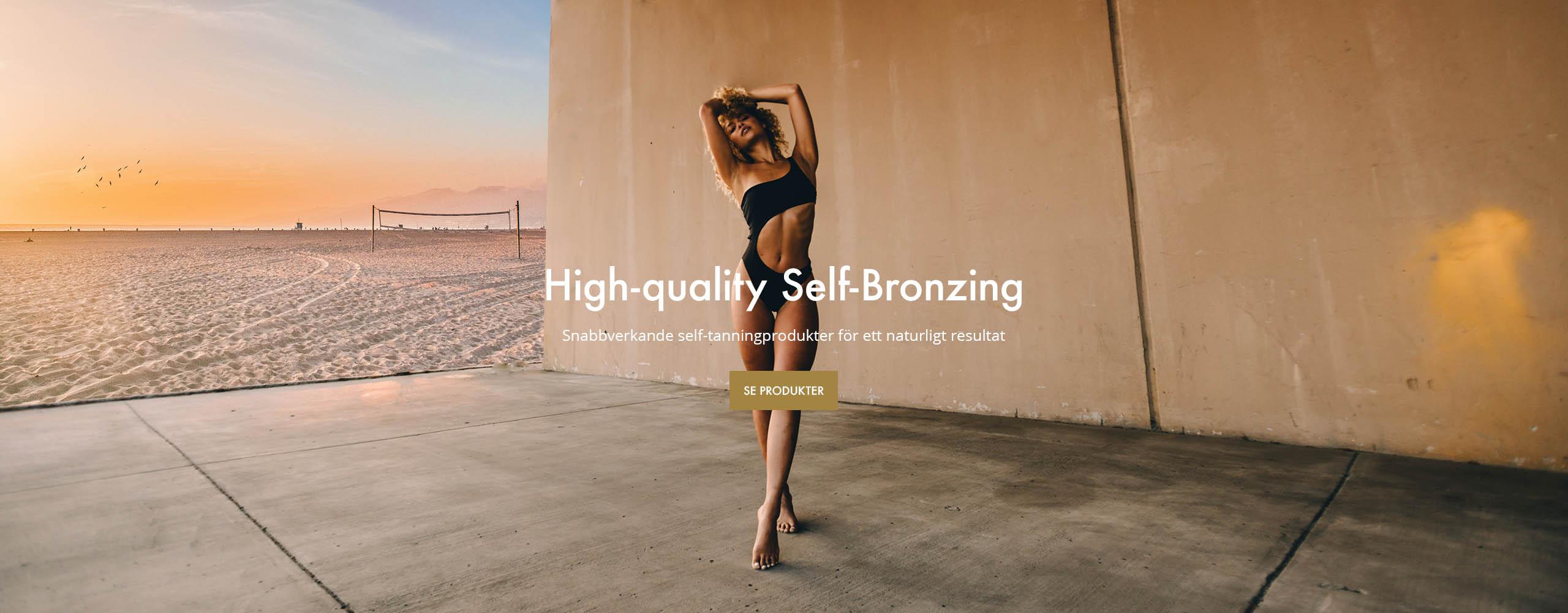 https://bronza.testavendre.se/image/751/Header_high-quality-bronzing-products-bronza-selftanning_med_text_2560x1000px.jpg